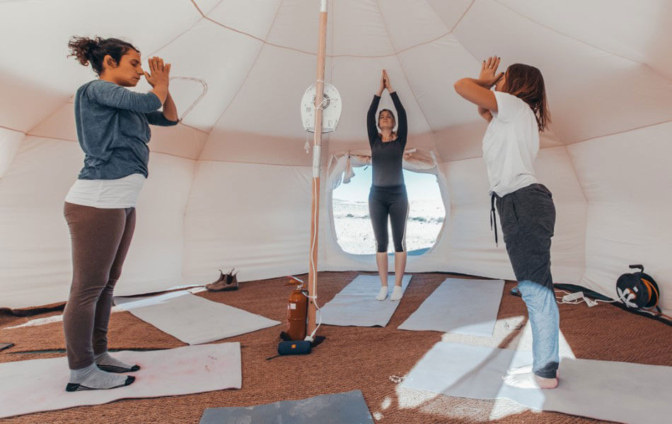 Glow-Glamping-disconnect-with-style