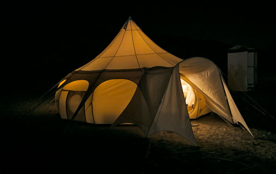 Glow-Glamping-disconnect-with-style2