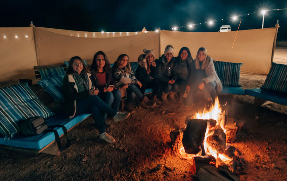 Glow-Glamping-Reconnect-with-loved-ones