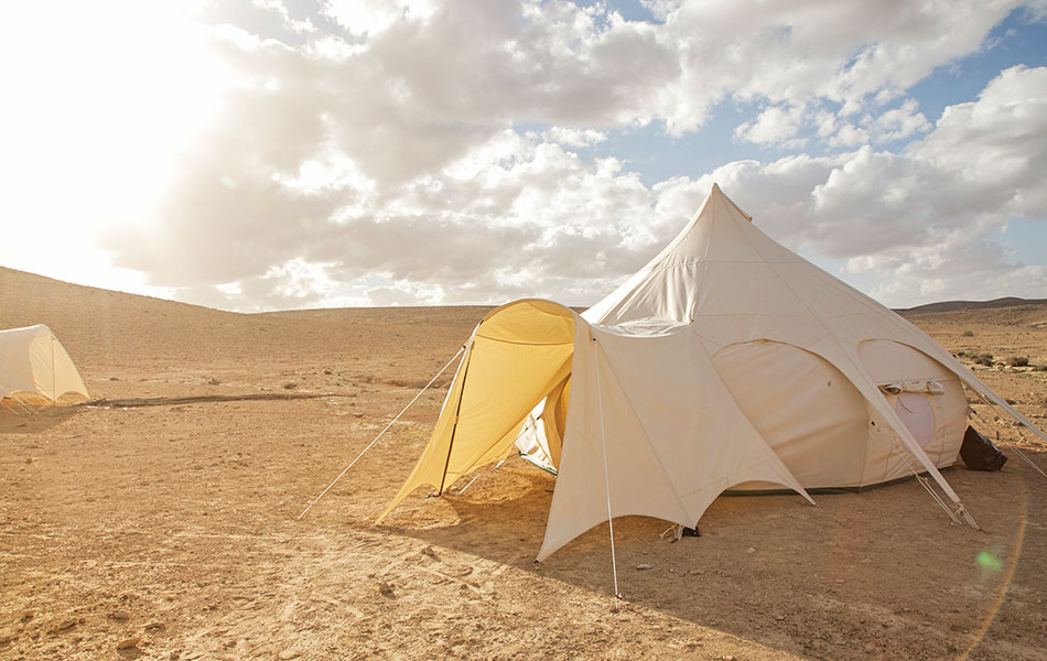 Glow-Glamping-Reconnect-with-nature (1)