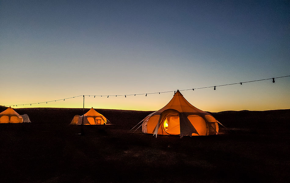 Glow-Glamping-Reconnect-with-nature (3)