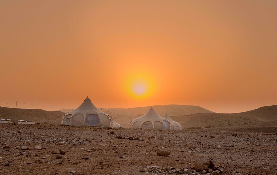 Glow-Glamping-Reconnect-with-nature 5