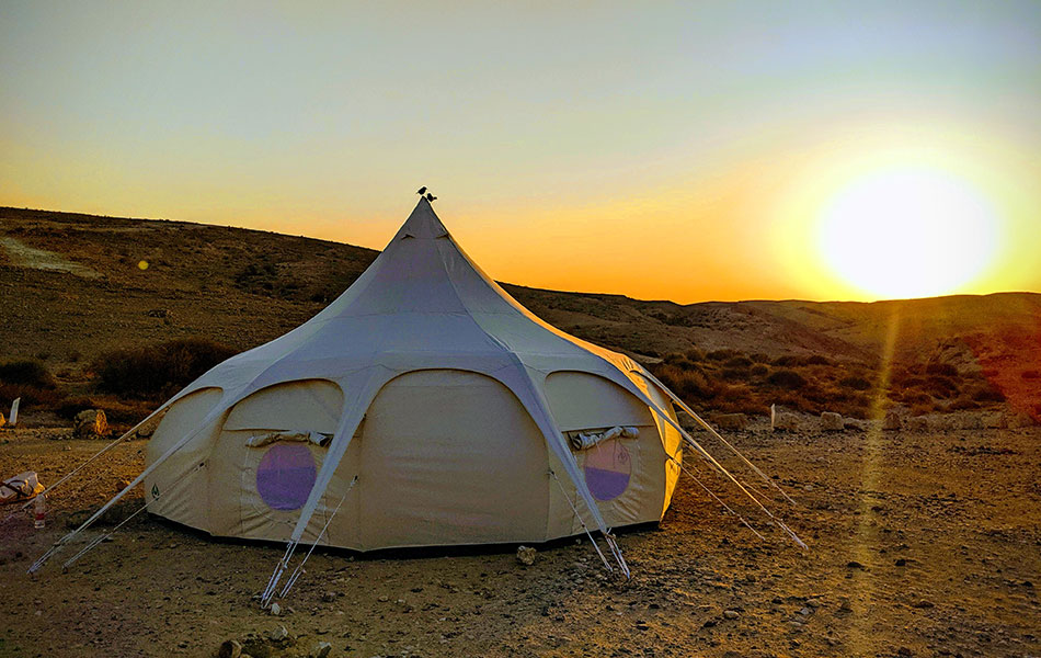 Glow-Glamping-Reconnect-with-nature 6