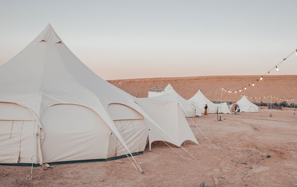 Glow-Glamping-Unique-Exclusive-Camping-Experience (3)