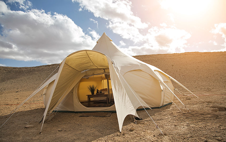 Glow-Glamping-Unique-Luxury-Tents (3)