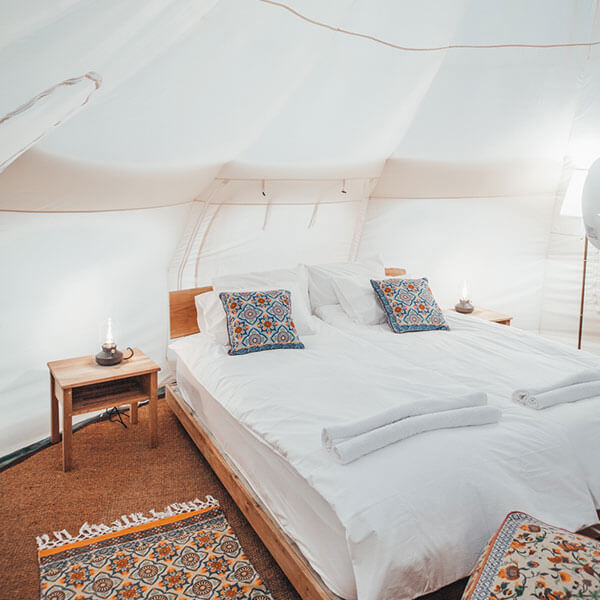 Glow-glamping-suites-s4