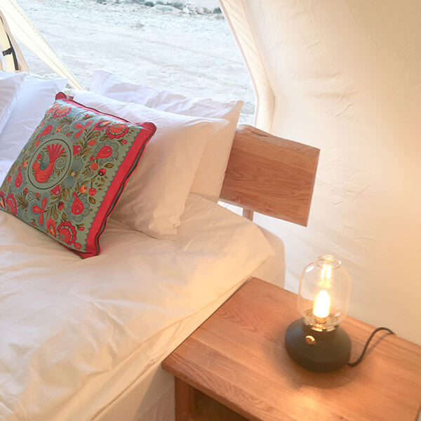 Glow-glamping-suites-s8